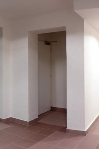 hotel_inos_lift-2