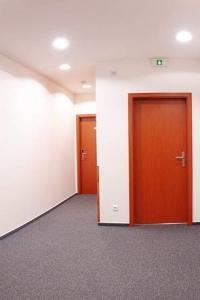 hotel_inos_passage-2