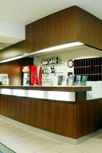 hotel_inos_reception_5-2