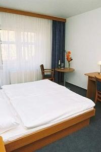 hotel_inos_rooms_4-2