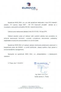 Reference-Eurovia-page-001