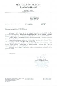 Reference-MČ-Praha-8-page-001