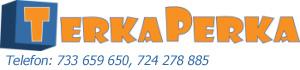 terka-perka-logo2