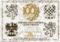 oceneni 2017